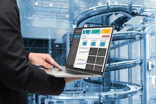 Service client ELEX Industrie