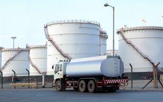 Produits d'ELEX Industrie couverts par une garantie