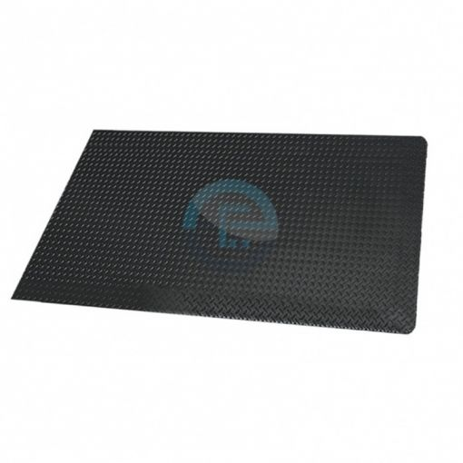 Tapis anti fatigue europeen
