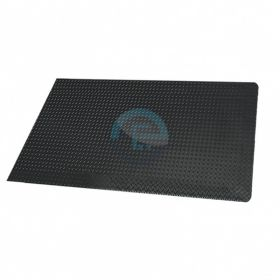 Tapis ergonomique et antifatigue
