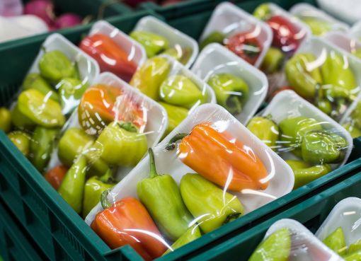 fuits et legumes  inspection alimentaire