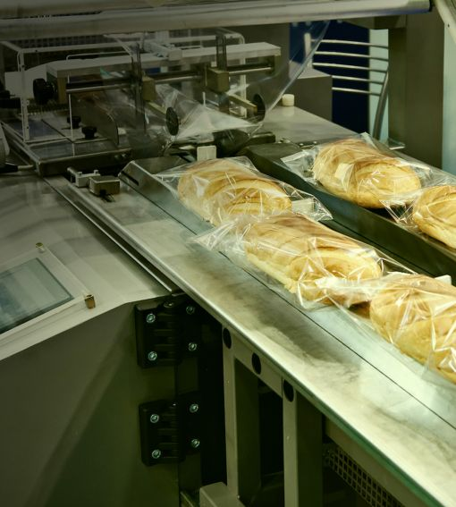 Détection de contaminations en boulangerie