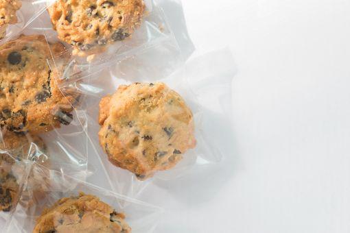 Détection de contaminations dans des produits de boulangerie